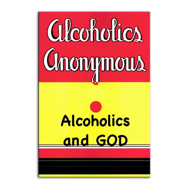 Fort Lauderdale